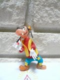 Christmas Ornament Goofy Disney