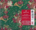 Hallmark Christmas WrappingPaper Instroment
