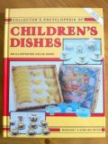 Book, Children's Dishes