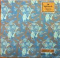 Vintage Hallmark Wrapping Paper, Graduation , 1 sheet