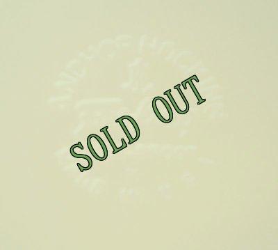 画像2: sold ファイヤーキング ゴールデン・シェル ディナープレート 10インチ(25.5cm)