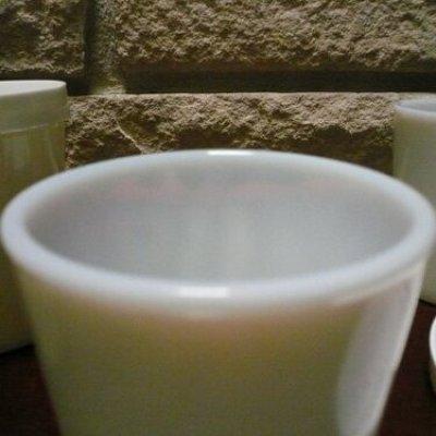 画像3: Salton, Yogurt Container with Lid