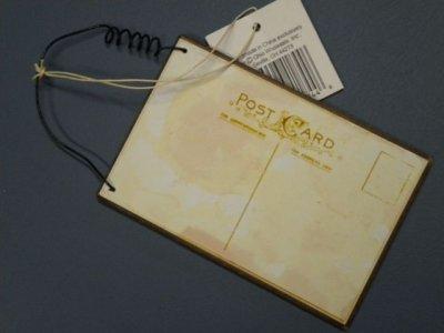 画像2: ハロウィーン ミニミニ・ポスト・カード