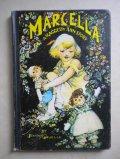 洋書 マルセラとラガディ・アン&アンディ 1956年 ハードカバー