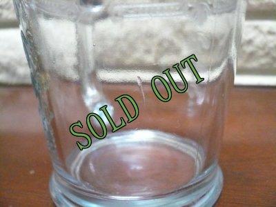画像2: sold ファイヤーキング フィルビー マグカップ