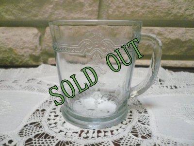 画像1: sold ファイヤーキング フィルビー マグカップ