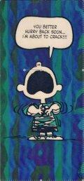 Vintage CharlyBrown Card #2