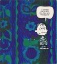 画像2: Vintage CharlyBrown Card #2 (2)
