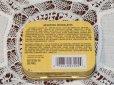 画像2: sold ホイットマンズサンプラーチョコレートのティン缶 (2)