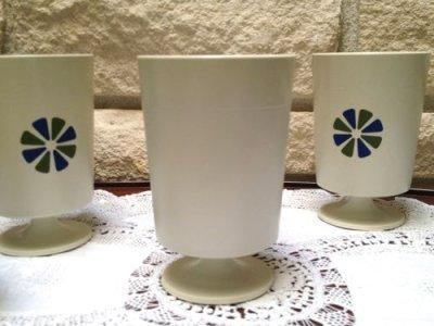 画像4: Vintage DavidDouglas design Tall Cup