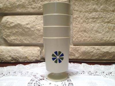 画像5: Vintage DavidDouglas design Tall Cup
