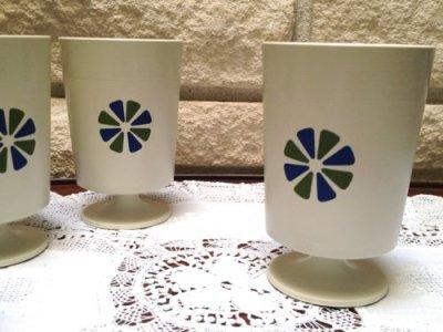画像3: Vintage DavidDouglas design Tall Cup
