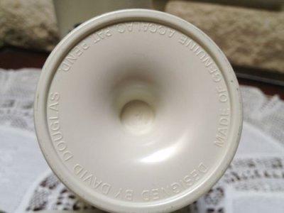 画像2: Vintage DavidDouglas design Tall Cup