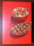 画像2: sold キャンベル クックブック スープでお料理 1950-1960年代 (2)