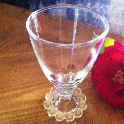 画像1: アンカーホッキング ブーピー ジュース/ワイングラス