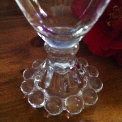 画像4: アンカーホッキング ブーピー ジュース/ワイングラス