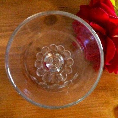 画像5: アンカーホッキング ブーピー ジュース/ワイングラス