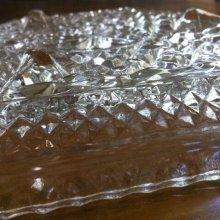 他の写真1: アンカーホッキング ウェックスフォード 六角皿