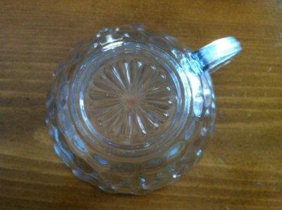 画像2: ファイヤーキング バブル サファイヤブルー カップ
