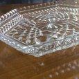 画像2: アンカーホッキング ウェックスフォード 六角皿 (2)