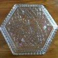 画像3: アンカーホッキング ウェックスフォード 六角皿 (3)