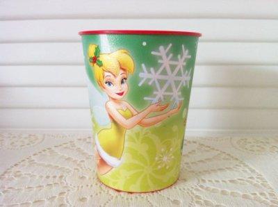 画像2: Brand New, Hallmark, Set of 10 Plastic Party Cups #4 (Disney / Snoopy / Cartoon)