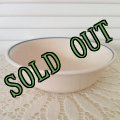 sold コレール(コーニング社)カントリー・バイオレット スープ/ シリアル・ボウル
