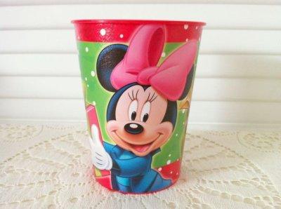 画像3: Brand New, Hallmark, Set of 10 Plastic Party Cups #4 (Disney / Snoopy / Cartoon)