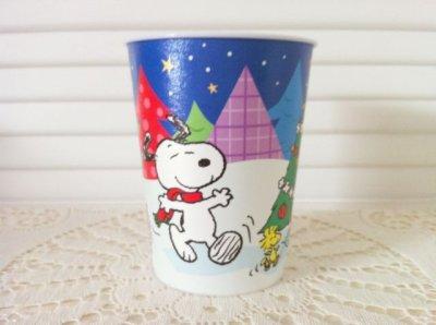 画像4: Brand New, Hallmark, Set of 10 Plastic Party Cups #4 (Disney / Snoopy / Cartoon)