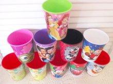 他の写真1: Brand New, Hallmark, Set of 10 Plastic Party Cups #6 (Disney / Snoopy / Cartoon)