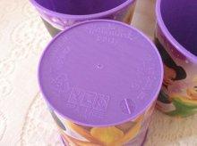 他の写真3: Brand New, Hallmark, Set of 10 Plastic Party Cups #5 (Disney / Snoopy / Cartoon)
