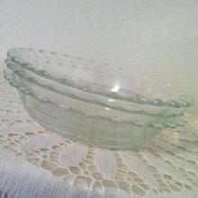 他の写真1: パイレックス オーブンウェア クリアガラス ミニパイプレート