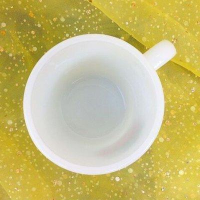 画像4: 【限定奉仕品】グラスベイク ミルクグラス マグ ベジタブル(スパイスオブライフ)