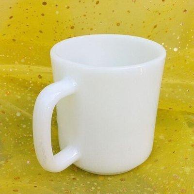 画像2: 【限定奉仕品】グラスベイク ミルクグラス マグ ベジタブル(スパイスオブライフ)