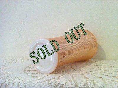 画像3: sold ファイヤーキング ピーチラスター 花瓶