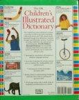 画像2: sold 洋書{アメリカンスクール英英辞典}DK チルドレンズ・イラスト・ディクショナリー(英英辞典) 1994年初版 ハードカバー Dk Pub 刊 (2)