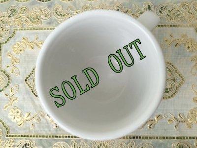 画像3: sold スターバックス 2007年 旧ロゴマーク 陶器マグ 473ml