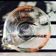 画像7: 【限定奉仕品】パイレックス 古いバックスタンプの計量カップ