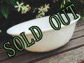 sold 1979 FTD, Milk Glass Bowl