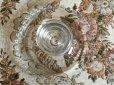 画像3: インペリアルグラス キャンドルウィック キャンドルホルダー (3)