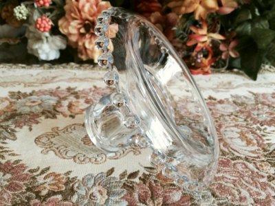 画像4: インペリアルグラス キャンドルウィック キャンドルホルダー