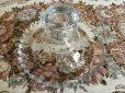 画像2: インペリアルグラス キャンドルウィック キャンドルホルダー (2)