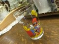 Woody & Friends 1992 Walter Lantz Glass, AS IS
