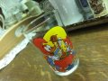 Woody & Friends 1990 Walter Lantz Glass #2