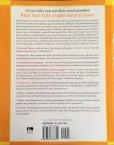 画像2: 洋書{アメリカンスクール5年生学習内容}ホワット・ユア・フィフス・グレーダー・ニーズ・トゥ・ノウ 2006年 ペーパーバック版 A Delta Book 刊 (2)