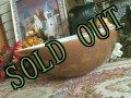 sold パイレックス ミルクグラス アーリーアメリカンド(ホワイト) シンデレラボウル(LL) 4クオート(リットル) 製品番号444
