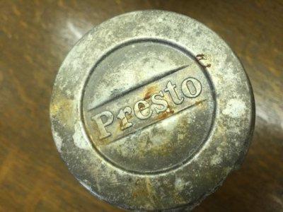 画像3: ビンテージ・ボール・パーフェクトメイソンジャー ミルクグラス蓋+レギュラー蓋つき 1923-1933