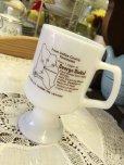 画像2: Tennessee Coffee MUG (2)