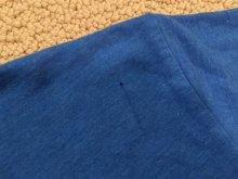 他の写真1: sold フォード・マスタング・シェルビー・コブラ エンブレムTシャツ ブルー M