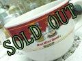 sold キャンベル スープマグ 1999年